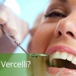Dentista Vercelli